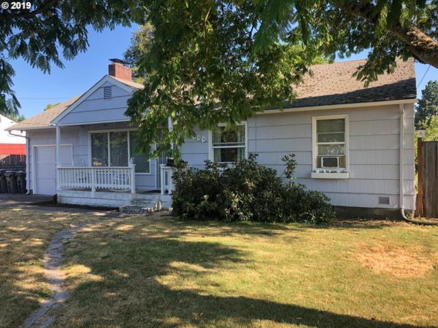 3860 Bell Ave, Eugene, OR 97402 (MLS #19003801) :: Song Real Estate
