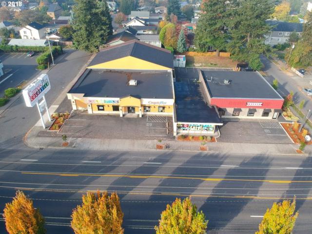 4035 SE 82ND Ave, Portland, OR 97266 (MLS #19004145) :: McKillion Real Estate Group