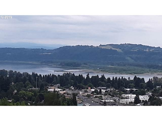 144 W X Cir, Washougal, WA 98671 (MLS #19004312) :: Townsend Jarvis Group Real Estate