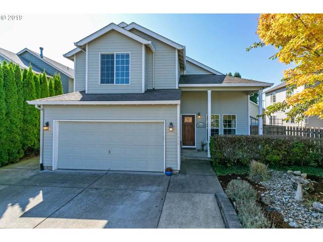 14670 Orchard Ave NE, Aurora, OR 97002 (MLS #19004601) :: Cano Real Estate