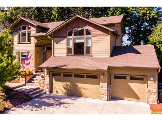 3612 Vitus Ln, Springfield, OR 97477 (MLS #19004631) :: Song Real Estate