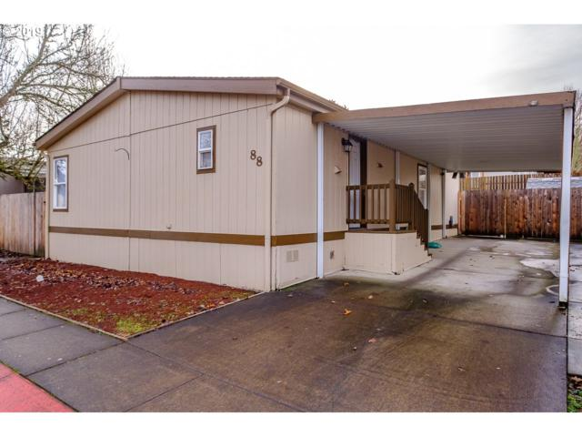 777 College Park Dr Sw S, Albany, OR 97322 (MLS #19004678) :: Fox Real Estate Group