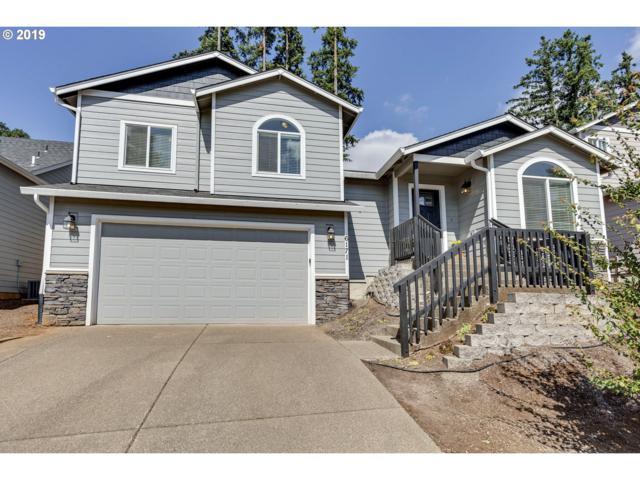6171 Exodus St, Salem, OR 97306 (MLS #19005660) :: Brantley Christianson Real Estate