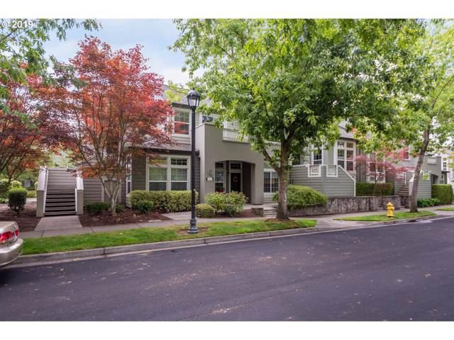 1804 NE Ashberry Dr, Hillsboro, OR 97124 (MLS #19005840) :: Fox Real Estate Group