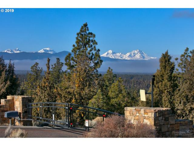 1473 NW Puccoon Ct, Bend, OR 97703 (MLS #19006446) :: Premiere Property Group LLC