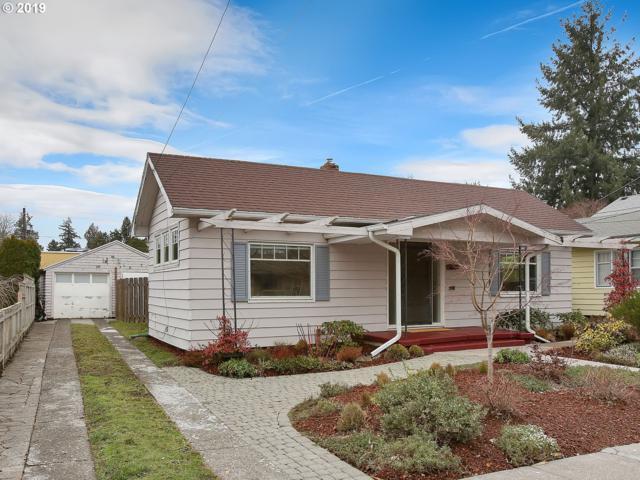 6325 NE 34TH Ave, Portland, OR 97211 (MLS #19006859) :: Homehelper Consultants