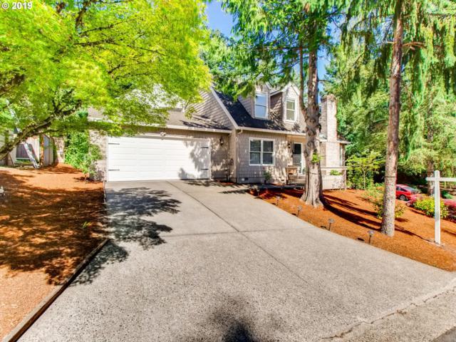 9 Eagle Crest Dr, Lake Oswego, OR 97035 (MLS #19007026) :: TK Real Estate Group