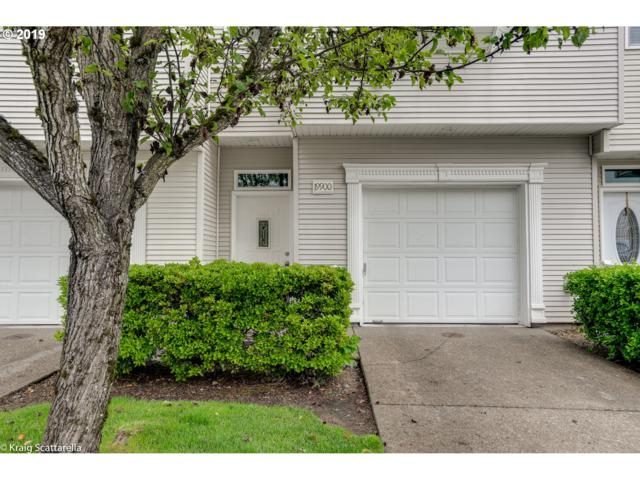 19900 SW Poplarwood Pl, Tualatin, OR 97062 (MLS #19007845) :: Next Home Realty Connection