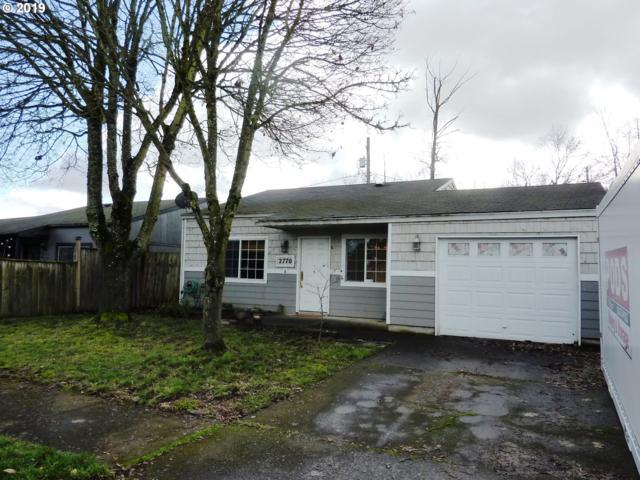 2770 Edison St, Eugene, OR 97402 (MLS #19008024) :: Stellar Realty Northwest