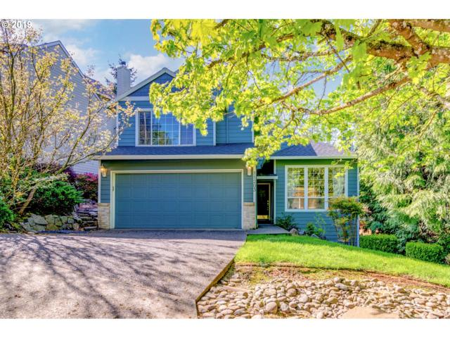 11203 SW 27TH Ave, Portland, OR 97219 (MLS #19008106) :: Townsend Jarvis Group Real Estate