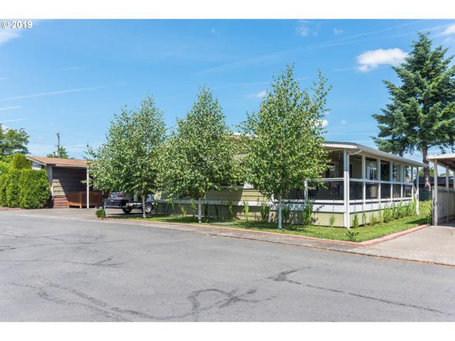 15411 SE Mill Plain Blvd D3, Vancouver, WA 98684 (MLS #19008237) :: Realty Edge
