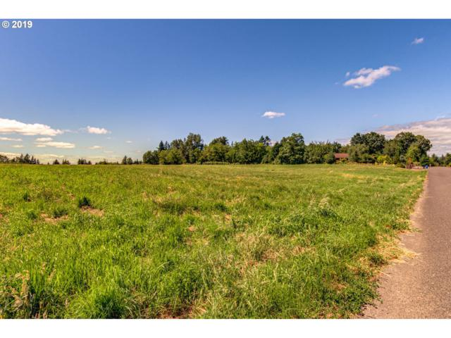 0 NW 18th Pl, Ridgefield, WA 98642 (MLS #19008292) :: Brantley Christianson Real Estate