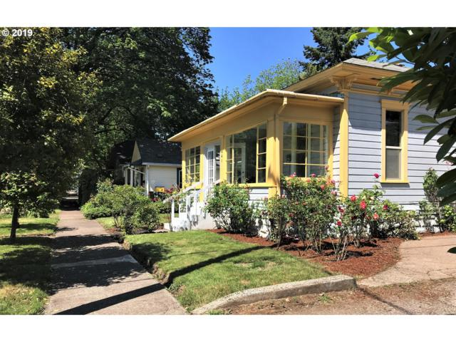 841 Jackson St, Eugene, OR 97402 (MLS #19008624) :: TK Real Estate Group