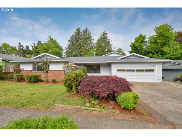 1109 SE 213TH Ave, Gresham, OR 97030 (MLS #19008678) :: Matin Real Estate Group