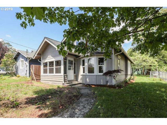 801 Park Way St, Centralia, WA 98531 (MLS #19008712) :: Homehelper Consultants