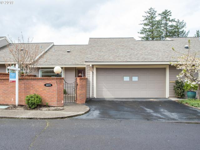 16875 SW Riviera Dr, King City, OR 97224 (MLS #19008736) :: TLK Group Properties