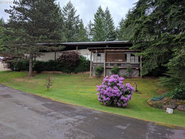 15210 NE 298TH St, Battle Ground, WA 98604 (MLS #19009033) :: Cano Real Estate