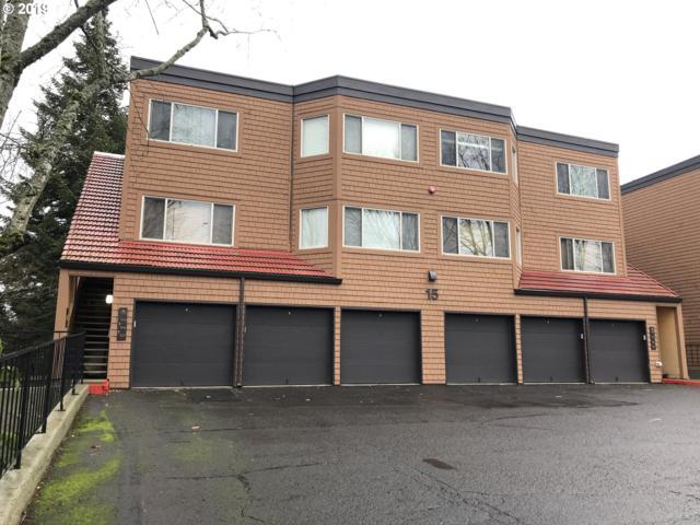 108 Oswego Smt, Lake Oswego, OR 97035 (MLS #19009097) :: R&R Properties of Eugene LLC
