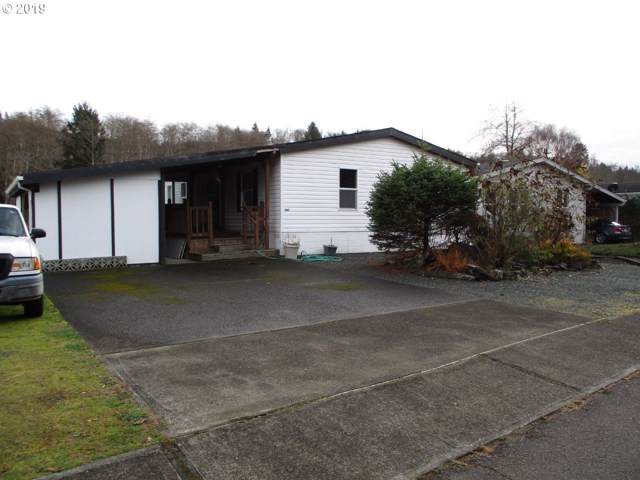 560 Bonnie Ct, Seaside, OR 97138 (MLS #19009967) :: Townsend Jarvis Group Real Estate