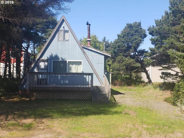 26040 Nedonna Ave, Rockaway Beach, OR 97136 (MLS #19010282) :: Cano Real Estate
