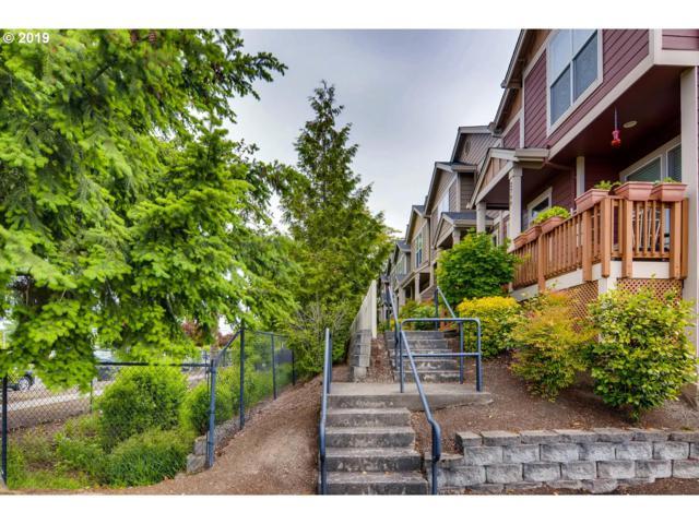 2767 SE Palmer Ct, Hillsboro, OR 97123 (MLS #19010740) :: Fox Real Estate Group