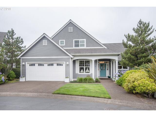 250 SW 60TH Loop, South Beach, OR 97366 (MLS #19010754) :: Townsend Jarvis Group Real Estate
