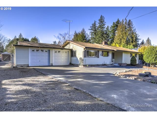 9885 SW 80TH Ave, Portland, OR 97223 (MLS #19011084) :: The Galand Haas Real Estate Team