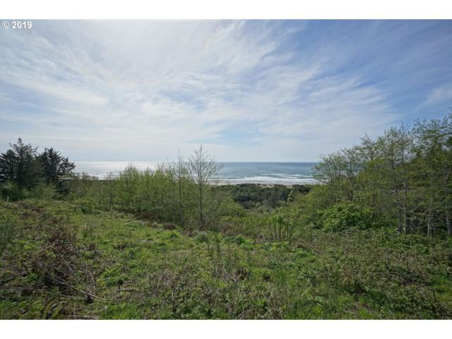 Vanora Ct #4800, Neskowin, OR 97149 (MLS #19011332) :: Townsend Jarvis Group Real Estate