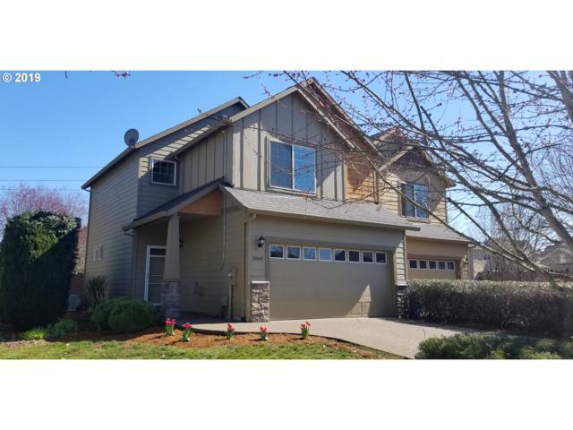20040 Quiet Oak St, Oregon City, OR 97045 (MLS #19011823) :: Realty Edge