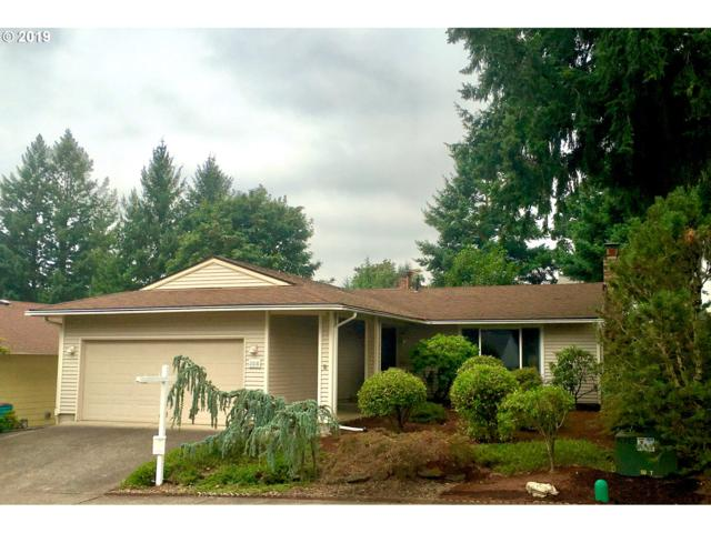 2618 SE Balboa Dr, Vancouver, WA 98683 (MLS #19011873) :: Townsend Jarvis Group Real Estate