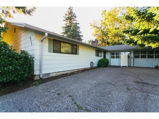 2215 SE Creighton Ave, Milwaukie, OR 97267 (MLS #19011896) :: McKillion Real Estate Group