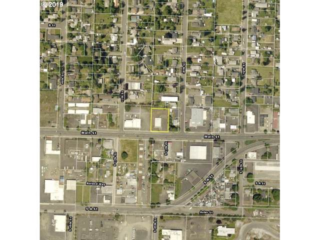 Springfield, OR 97477 :: Song Real Estate