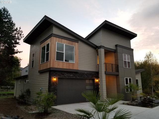 202 NW Quail Gardens Pl, Hillsboro, OR 97124 (MLS #19012919) :: Next Home Realty Connection