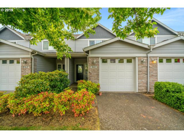 18621 SW 93RD Ter, Tualatin, OR 97062 (MLS #19012995) :: Next Home Realty Connection