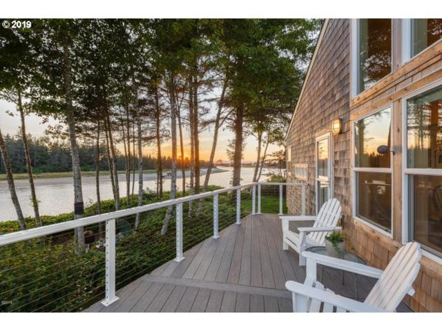 36720 Brooten Rd, Pacific City, OR 97135 (MLS #19013257) :: The Lynne Gately Team