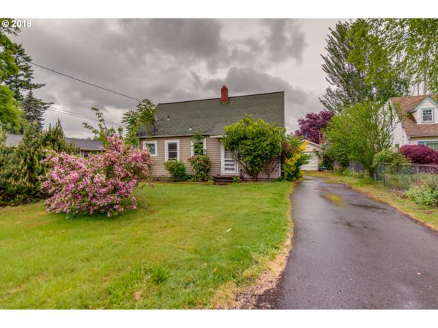 2312 SE 176TH Ave, Portland, OR 97233 (MLS #19013298) :: Next Home Realty Connection