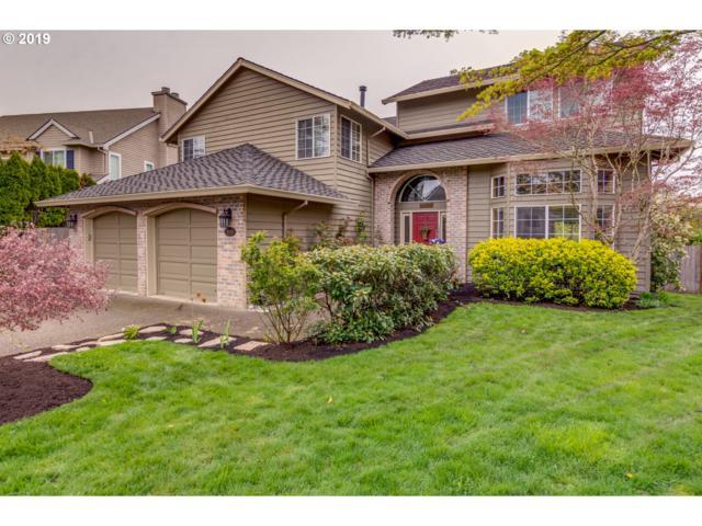 19850 SW Taposa Pl, Tualatin, OR 97062 (MLS #19013393) :: Matin Real Estate Group