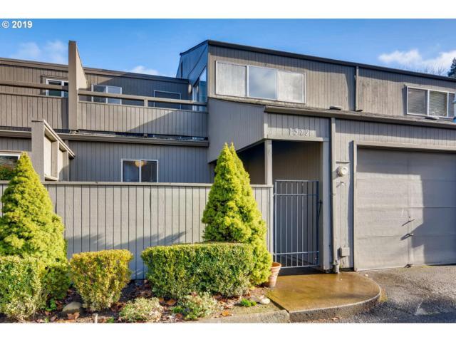 1572 NW Tanasbrook Ct, Beaverton, OR 97006 (MLS #19013425) :: R&R Properties of Eugene LLC