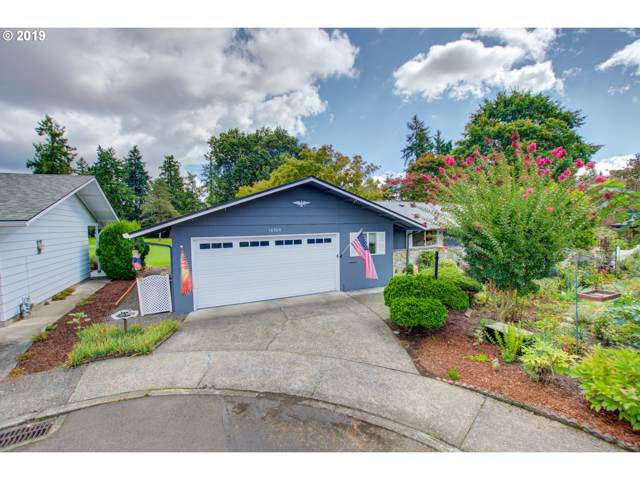 16360 SW King Charles Ave, King City, OR 97224 (MLS #19013901) :: Gustavo Group