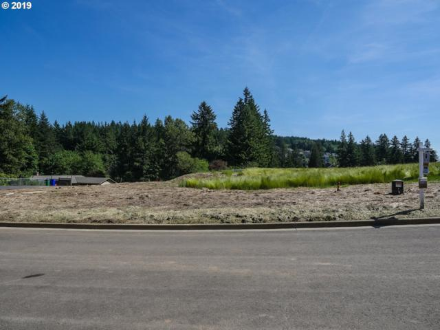 SE Stillwater Ln SE #48, Happy Valley, OR 97086 (MLS #19014341) :: Next Home Realty Connection