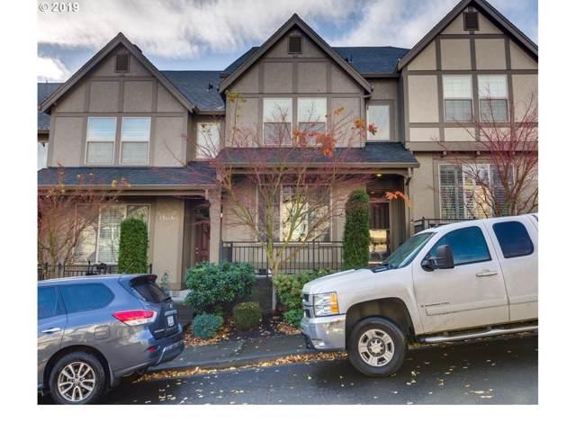 15118 SW Canyon Wren Way, Beaverton, OR 97007 (MLS #19014442) :: Skoro International Real Estate Group LLC