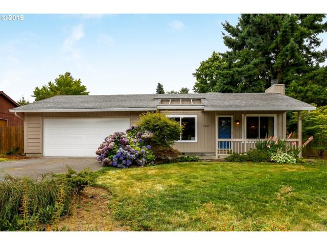 3107 NE 51ST St, Vancouver, WA 98663 (MLS #19014554) :: Next Home Realty Connection