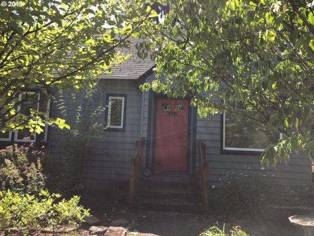 3512 F St, Vancouver, WA 98663 (MLS #19015438) :: Fox Real Estate Group