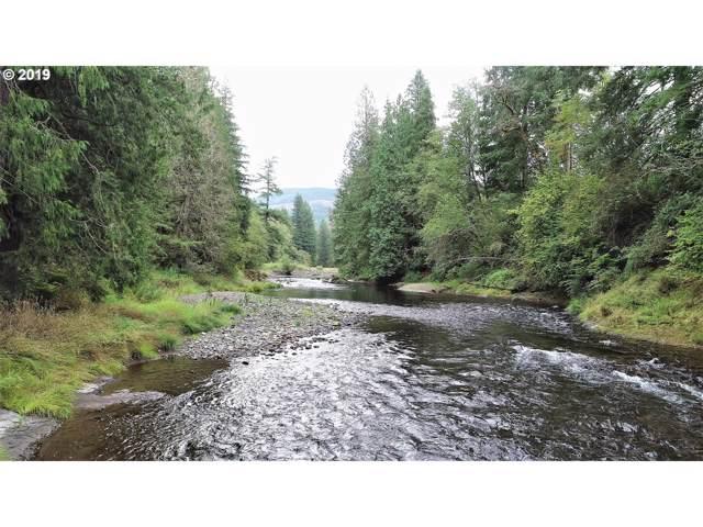 Kalama River Rd A, Kalama, WA 98625 (MLS #19015490) :: Change Realty