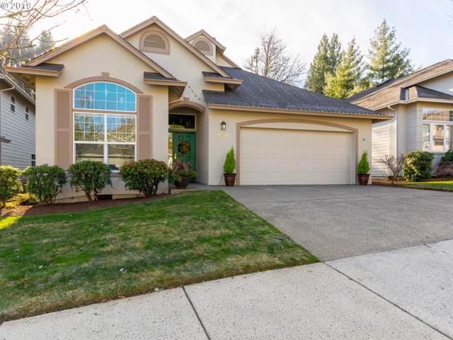 212 SE 46TH Dr, Gresham, OR 97080 (MLS #19015604) :: McKillion Real Estate Group