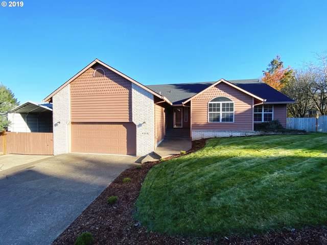 4244 SE Anderegg Loop, Portland, OR 97236 (MLS #19016278) :: Fox Real Estate Group
