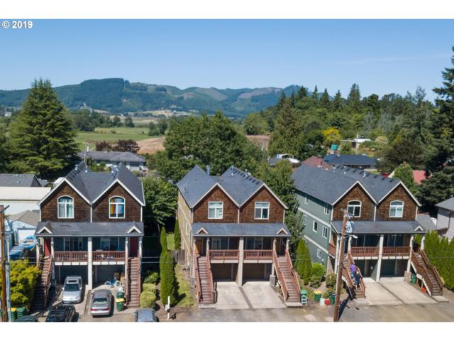 1820 C St, Forest Grove, OR 97116 (MLS #19016595) :: McKillion Real Estate Group