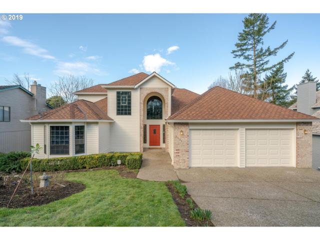 3531 SW Illinois St, Portland, OR 97221 (MLS #19016684) :: TLK Group Properties