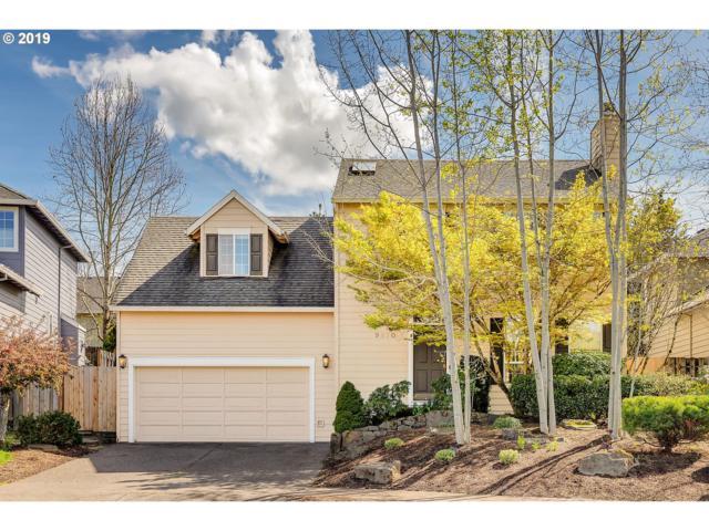 9270 SW Skokomish Ln, Tualatin, OR 97062 (MLS #19016957) :: McKillion Real Estate Group