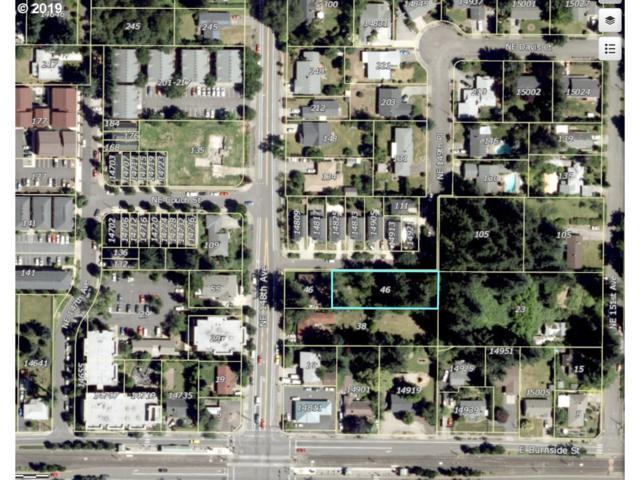 46 NE 148TH Ave, Portland, OR 97230 (MLS #19017007) :: Change Realty